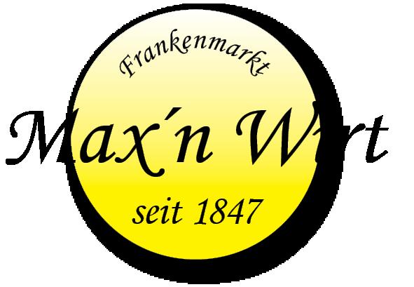 Maxn Wirt
